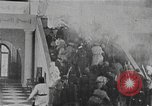 Image of Imperial Russian soldiers revolt in Petrograd Petrograd Russia, 1917, second 10 stock footage video 65675056575