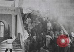 Image of Imperial Russian soldiers revolt in Petrograd Petrograd Russia, 1917, second 11 stock footage video 65675056575