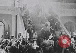 Image of Imperial Russian soldiers revolt in Petrograd Petrograd Russia, 1917, second 12 stock footage video 65675056575