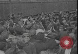 Image of Bolshevik Revolution Russia, 1917, second 9 stock footage video 65675056577