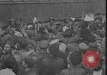 Image of Bolshevik Revolution Russia, 1917, second 10 stock footage video 65675056577
