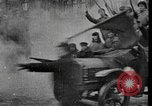 Image of Bolshevik Red Guards lead takeover of government in Petrograd Petrograd Russia, 1917, second 4 stock footage video 65675056580