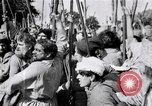 Image of Russian peasants revolt Russia, 1917, second 1 stock footage video 65675056581