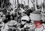 Image of Russian peasants revolt Russia, 1917, second 2 stock footage video 65675056581