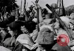 Image of Russian peasants revolt Russia, 1917, second 3 stock footage video 65675056581