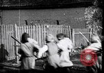 Image of Russian peasants revolt Russia, 1917, second 6 stock footage video 65675056581