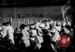 Image of Russian peasants revolt Russia, 1917, second 7 stock footage video 65675056581