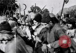 Image of Russian peasants revolt Russia, 1917, second 9 stock footage video 65675056581