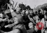 Image of Russian peasants revolt Russia, 1917, second 10 stock footage video 65675056581