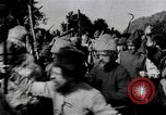 Image of Russian peasants revolt Russia, 1917, second 11 stock footage video 65675056581