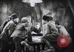Image of Bolsheviks plotting in secret meeting Russia, 1917, second 5 stock footage video 65675056583