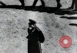 Image of Potemkin sailors Russia, 1914, second 1 stock footage video 65675056585