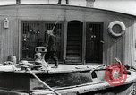 Image of Potemkin sailors Russia, 1914, second 7 stock footage video 65675056585