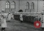 Image of European armies Europe, 1914, second 3 stock footage video 65675056586