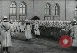 Image of European armies Europe, 1914, second 5 stock footage video 65675056586