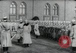 Image of European armies Europe, 1914, second 7 stock footage video 65675056586