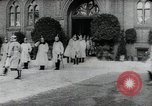 Image of European armies Europe, 1914, second 10 stock footage video 65675056586