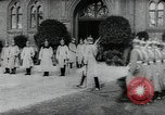Image of European armies Europe, 1914, second 11 stock footage video 65675056586