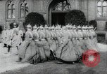 Image of European armies Europe, 1914, second 12 stock footage video 65675056586