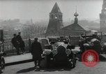 Image of Vladimir Lenin Russia, 1917, second 2 stock footage video 65675056588