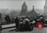 Image of Vladimir Lenin Russia, 1917, second 3 stock footage video 65675056588