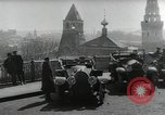 Image of Vladimir Lenin Russia, 1917, second 4 stock footage video 65675056588