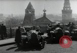 Image of Vladimir Lenin Russia, 1917, second 5 stock footage video 65675056588