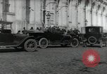 Image of Vladimir Lenin Russia, 1917, second 11 stock footage video 65675056588