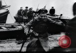 Image of Imperial Russian soldiers Russia, 1918, second 12 stock footage video 65675056596