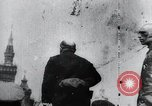 Image of Russian soldiers Russia, 1919, second 8 stock footage video 65675056597