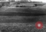 Image of Russian soldiers Russia, 1919, second 12 stock footage video 65675056597