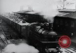 Image of Russian Civil War Russia, 1919, second 6 stock footage video 65675056600
