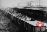 Image of Russian Civil War Russia, 1919, second 11 stock footage video 65675056600