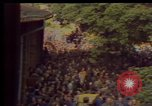 Image of Crisis in Poland Poland, 1980, second 2 stock footage video 65675056604