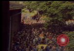 Image of Crisis in Poland Poland, 1980, second 3 stock footage video 65675056604