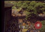 Image of Crisis in Poland Poland, 1980, second 5 stock footage video 65675056604