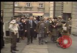 Image of Crisis in Poland Poland, 1982, second 10 stock footage video 65675056608