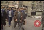 Image of Crisis in Poland Poland, 1982, second 12 stock footage video 65675056608