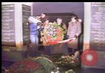 Image of Crisis in Poland Poland, 1982, second 9 stock footage video 65675056609