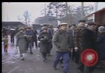 Image of Crisis in Poland Poland, 1982, second 3 stock footage video 65675056610