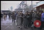 Image of Crisis in Poland Poland, 1982, second 5 stock footage video 65675056610