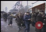 Image of Crisis in Poland Poland, 1982, second 8 stock footage video 65675056610