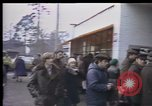 Image of Crisis in Poland Poland, 1982, second 9 stock footage video 65675056610