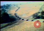 Image of Crisis in Poland Poland, 1982, second 1 stock footage video 65675056613