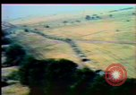 Image of Crisis in Poland Poland, 1982, second 4 stock footage video 65675056613