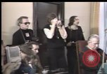 Image of Crisis in Poland Poland, 1982, second 12 stock footage video 65675056615