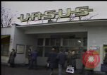 Image of Crisis in Poland Poland, 1982, second 9 stock footage video 65675056616