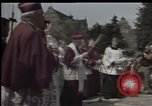 Image of Crisis in Poland Poland, 1982, second 3 stock footage video 65675056618