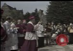 Image of Crisis in Poland Poland, 1982, second 4 stock footage video 65675056618