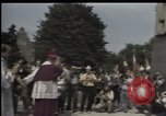 Image of Crisis in Poland Poland, 1982, second 8 stock footage video 65675056618